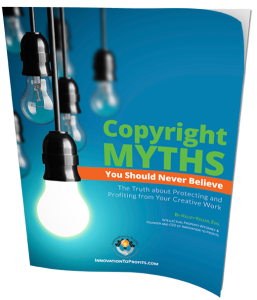 Copyright-Myths-eBookCover